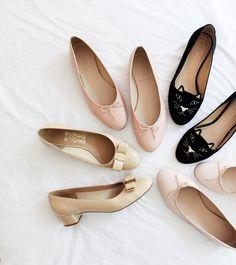 ballet-flats-saramue