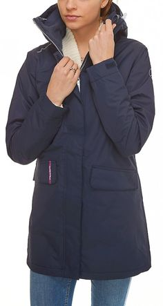 7 Best Rain Jackets images | Jackets, Jackets for women