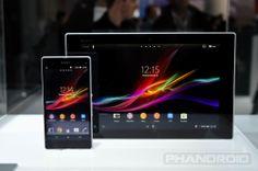 sony-xperia-tablet-z-1.jpg (1000×665)