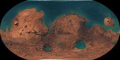 ancient_mars_by_atlas_v7x-dbpykae.jpg (10000×5000)