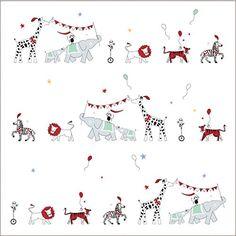 Amazon.co.jp: aden + anais (エイデンアンドアネイ) 【日本正規品】 モスリンコットン クラシック・ドリーム・ブランケット vintage circus - circus parade + white dream blanket 6044: ベビー&マタニティ