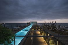 Gallery - Amchit Residence / BLANKPAGE Architects - 4