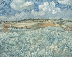 Van_Gogh_Vincent-Plain_near_Auvers