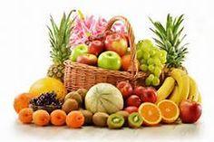 feira de goiânia cestas frutas - Resultados Yahoo Search da busca de imagens