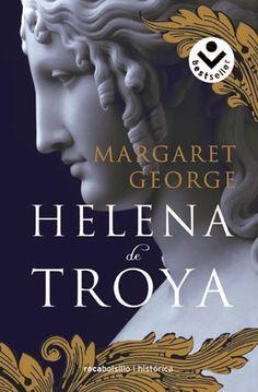 """De esta autora he leído """"Elizabeth I"""" y me gustó mucho, escribe bien y sus novelas tienen una sólida base histórica. Esta nueva novela no va a defraudar."""