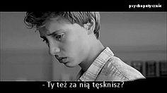 ósmoklasiści nie płaczą
