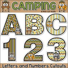 title camping essay In a short essay from 1994, the late author of foucault's pendulum details a   summer 1994 issue it was later the title piece in a collection of eco's essays   whole families are camping out in the lobby travelers wrapped in.