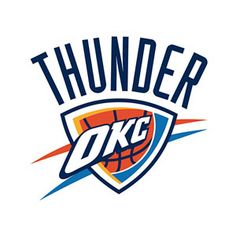 sports fan gear for the oklahoma city thunder basketball fan nba bedding game day