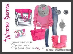 Get the Mini Diamond District now! It's only available until March 15th. Get it as part of the 1/2 off purse special!!