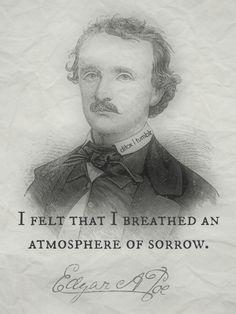 oh Poe ur amazing