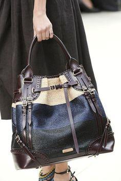 c43f634f9b9 Source Best Handbags