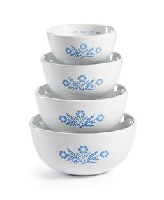 10 Dollhouse Miniature Mixed Ceramic Plates /& Cups Set*Doll Mini Food Teapot c13