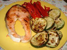 salmao-e-chips-de-courgette