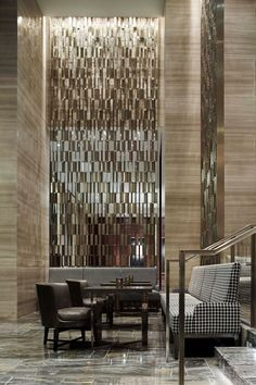 YABU PUSHELBERG - best hotels hotels, Best Interior Design, Top Interior Designers, Home Decor Ideas, Decor Tips, Contemporary design. For More News: http://www.bocadolobo.com/en/news-and-events/