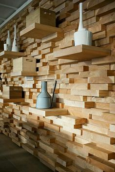 Try 14 DIY remarkable wooden wall art for your dream house! Try 14 DIY remarkable wooden wall art for your dream house! The post Try 14 DIY remarkable wooden wall art for your dream house! appeared first on Holz ideen. Wooden Wall Art, Wooden Walls, Wall Wood, Wall Décor, Diy Wall, House Wall, Wooden House, Accent Wall Designs, Into The Woods