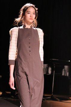 Мода журналист Shinichi Хигути ваш не знаю, Париж Collection, Париж Collection, Токио Кору секретных FASHIONLEAKS BY Shinichi Хигути