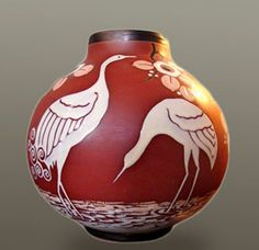 Charles Catteau DR      397px-385px-Charles-Catteau.jpg -Charles Catteau – Art Deco ceramics master