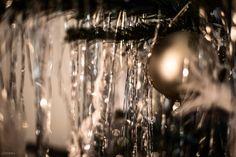 Weihnachten 2014 - Dekoration & Rezepte für Weihnachten. Vorspeisen, Hauptspeisen, festliche Rezepte, Silvesterbuffet, festliche Vorspeise, Dekorations Weihnachten, Christmas decoration, decor, home, shiny golden, glitter decor