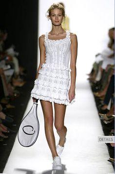 Вязаные платья - Anna Polsky - Picasa Web Albums
