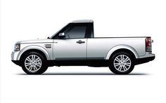 pick-up-jpg.26242 (1200×750)