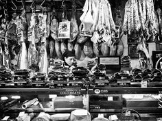 P3031640 | Flickr: Intercambio de fotos