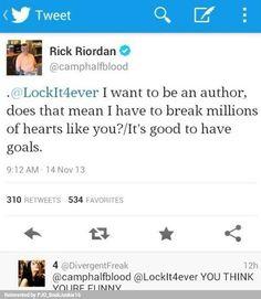 """Goals"""