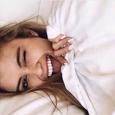 goals, pretty girl, tumblr, cute // pinterest and insta → siobhan_dolan