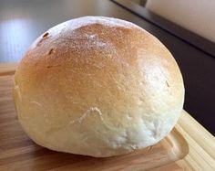 Hamburger, Bread, Food, Essen, Hamburgers, Breads, Baking, Buns, Yemek