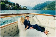 I absolutely loved doing the photography at this stunning outdoor wedding ceremony atVilla Carlotta alongside Lake Como in Italy. Such an incredible place for wedding photos.