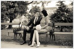 Sedinta foto de cuplu • Fotograf nunta Studio, Couple Photos, Couple Shots, Studios, Studying, Couple Pics