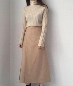 Korean Fashion – How to Dress up Korean Style – Designer Fashion Tips Korean Fashion Trends, Korean Street Fashion, Asian Fashion, Look Fashion, Fashion Design, Korea Fashion, Cheap Fashion, Fashion Fall, Fashion Men