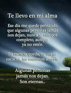 Bonitas imágenes de duelo | In Loving Memory Quotes, Missing You Quotes, Love Quotes, Dad In Heaven, Angels In Heaven, Condolence Messages, Condolences, Spanish Inspirational Quotes, Spanish Quotes