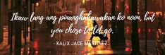 Wattpad Quotes, Wattpad Books, Motivational Quotes For Success Positivity, Success Quotes, Jonaxx Quotes, Twitter Headers, Aesthetic Pictures, Aesthetic Wallpapers, Location History