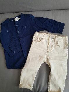 📦H&M Khaki Pants, Baby Boy, Boys, Fashion, Baby Boys, Moda, Khakis, Fashion Styles, Senior Boys
