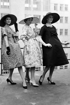 Vintage Christian Dior Photos - Most Beautiful Christian Dior Gowns