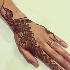 50 Most beautiful Boston Mehndi Design (Boston Henna Design) that you can apply on your Beautiful Hands and Body in daily life. Latest Arabic Mehndi Designs, Mehndi Designs Book, Mehndi Designs For Girls, Mehndi Designs For Beginners, Modern Mehndi Designs, Dulhan Mehndi Designs, Mehndi Design Pictures, Mehndi Designs For Fingers, Beautiful Henna Designs