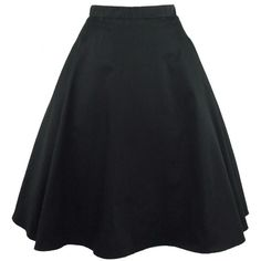 https://www.inkedboutique.com/collections/rockabilly-skirts/products/hemet-black-full-circle-skirt?variant=35978986246