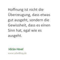 Zitat des Tages // #liebe #passion #bewusstsein #leben #selbstverwirklichung #selbsterkenntnis #lebenssinn #selbstfindung #zitat #sprüche#spiritualität #psychologie