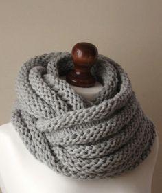 @Judith Zissman B Schleiden @Christine Ballisty Smythe Schleiden think you could knit this?
