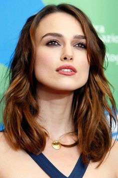 Keira-Knightley-medium-brown-auburn