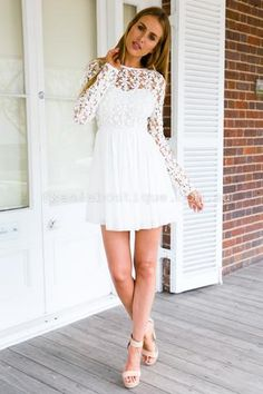 26 Best SUMMER FASHION  ae55d6222