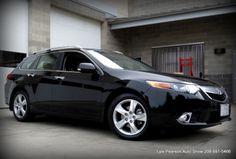 Tsx Wagon, Honda Accord Wagon, Sports Wagon, Acura Tsx, Japan Cars, Sick, Facebook