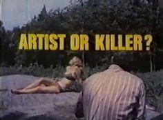 Artist or Killer Vaporwave, Trollhunters Steve, Title Card, Retro Aesthetic, Aesthetic Grunge, My Vibe, The Villain, Playlists, Looks Cool