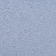 Classic Fog SCL-106 Nassimi Faux Leather Upholstery Vinyl Fabric dvcfabric.com
