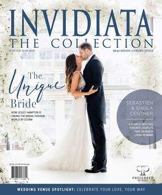 The Invidiata Collection Winter Outside Wedding, Wedding Make Up, Wedding Cards, Wedding Things, Destination Wedding, Wedding Venues, Wedding Photos, Wedding Planning, Wedding Reception