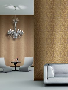 Jaypur made in Italy #wallcoverings line. Max Martini Home #interiordesing