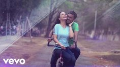 Thangamagan - Oh Oh Lyric   Anirudh Ravichander   Dhanush