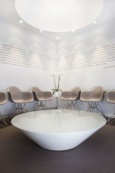 orl-clinic-interior-design7