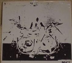 98 Best Vinyl Music Albums Images Vinyl Music Music