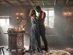 Character Inspiration: The White Queen - Elizabeth Woodville and King Edward IV Elizabeth Woodville, Isabel Woodville, Fantasy Inspiration, Story Inspiration, Writing Inspiration, Character Inspiration, The White Princess, White Queen, Fantasy Romance